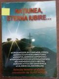 Natiunea, eterna iubire...- Vlad Hogea