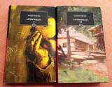 Morometii 2 Volume. Colectia Jurnalul National Nr. 31, 32 - Marin Preda