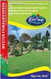 Amestec seminţe de iarbă Curcubeu (secetă extra profesional), 1 kg