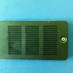 Capac RAM Sony VGN BX61MN