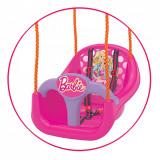 Leagan Barbie 3061