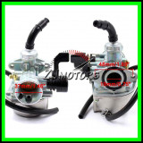 Carburator Atv 110 110cc