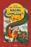 Cele mai frumoase basme chinezesti/***