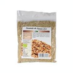 Seminte de Susan Nedecorticate Bio 250 grame Deco Italia Cod: 6426282671327