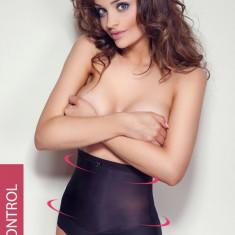 Chilot modelator Glam