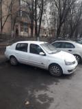 De vânzare, Bucuresti, SYMBOL, Motorina/Diesel, Berlina