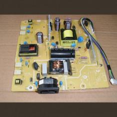 Modul de alimentare Nou Monitor ACER H223HQv 19.LF60B.001