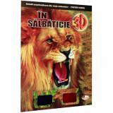 In salbaticie - 3d