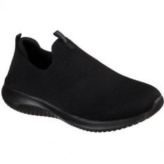 Pantofi sport femei Skechers Ultra FlexFirst Take 12837BBK