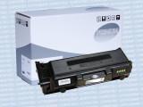 Cartus Xerox 106R03624 compatibil 3330 WC 3335 3345 15000 pagini