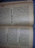 PARABOLELE SI INVATAMINTELE DOMNULUI IISUS HRISTOS,MANUAL DE RELIGIE,1935,T.GRAT