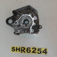 Carter bloc motor lateral generator Aprilia Scarabeo, Rally 50cc