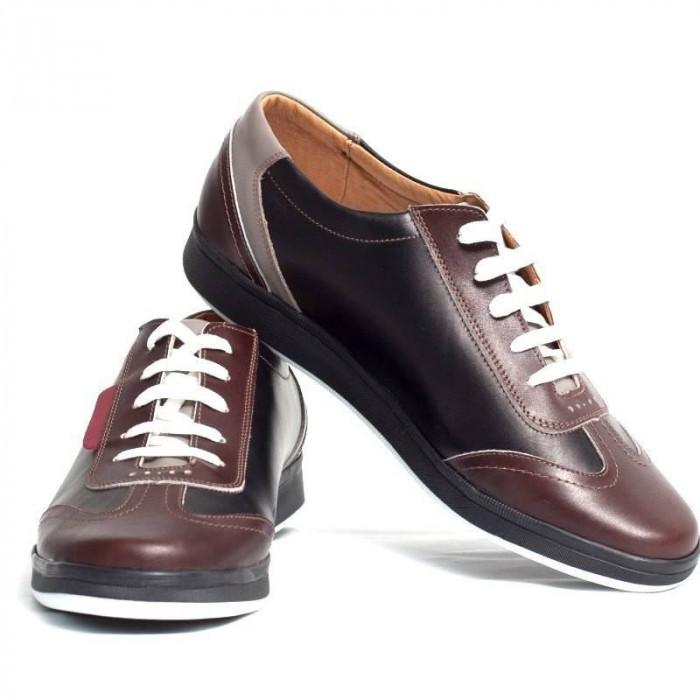 Pantofi Sport pentru barbati VIC630