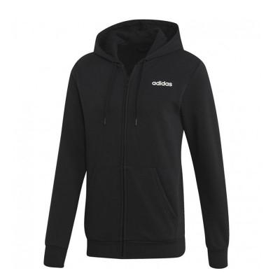 Hanorac Adidas Linear Essentials - EI9821 foto