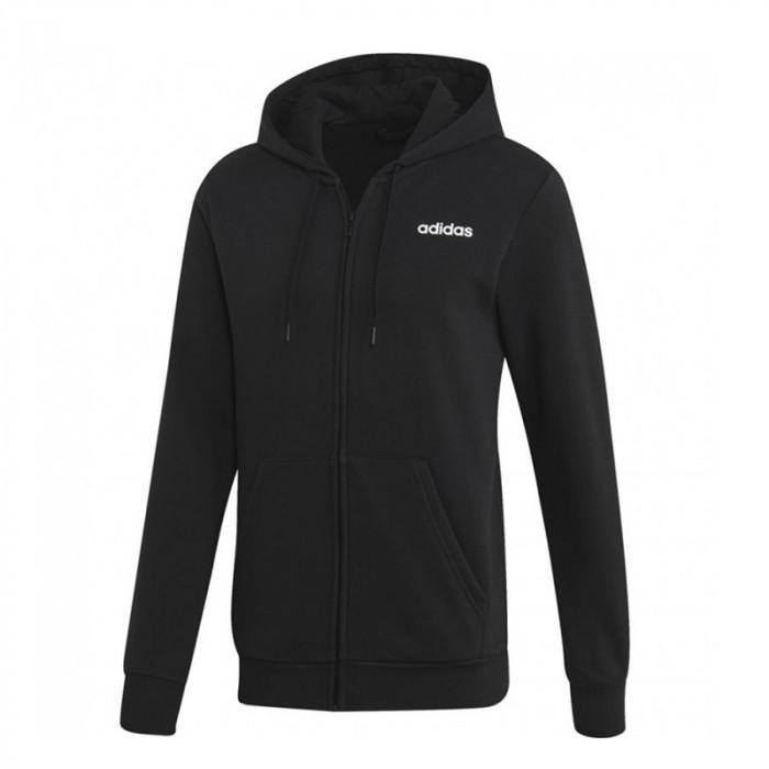 Hanorac Adidas Linear Essentials - EI9821
