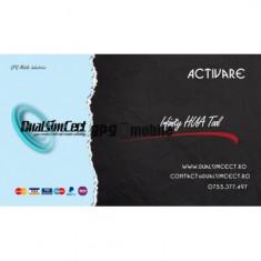 Activare Hua Tool pentru Infinity Box / Dongle, BEST Dongle, Infinity CDMA-Tool
