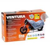 Husa motocicleta VENTURA marimea M