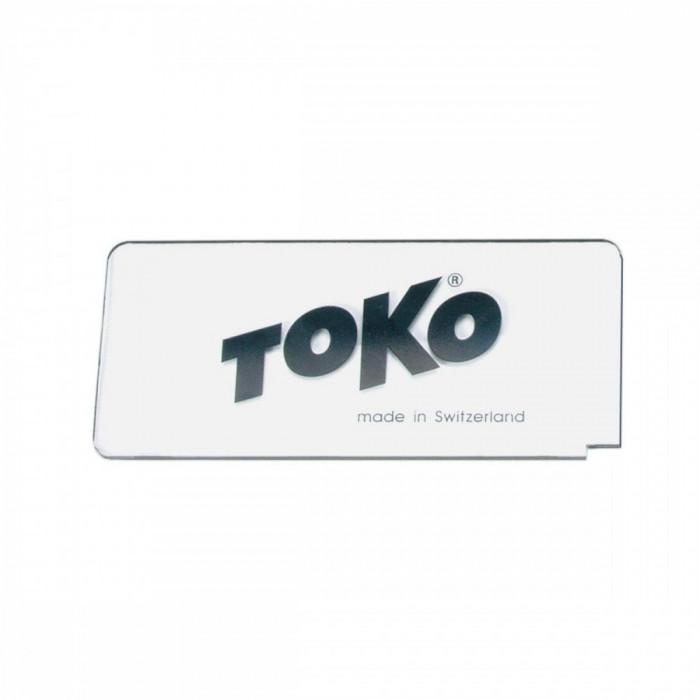 Toko Ticling / Racleta / Plexi Blade / Scraper 3mm 5541918