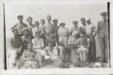 Fotografie militari romani anii 1930 poza veche