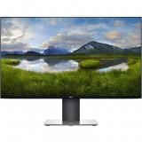 Monitor Dell U2719D, 27 Inch, Quad HD 2K, Panel IPS