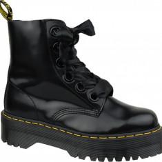 Trekking pantofi Dr. Martens Molly 24861001 pentru Femei