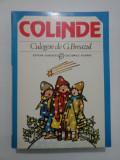 COLINDE - CULEGERE DE G. BREAZUL