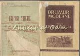 Cumpara ieftin Drumuri Moderne I, II - Aurel Vlad