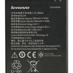 Acumulator Lenovo BL243 K3 Note K50-T5 A7000 2900mah Original
