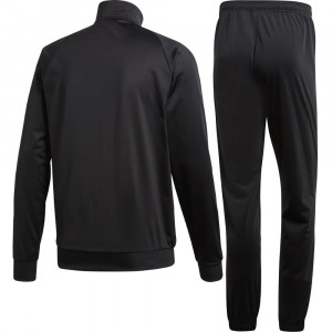 Trening Adidas Core pentru copii - trening original - pantaloni conici