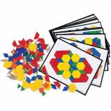 Joc Modele si Sabloane, Learning Resources