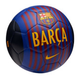 Minge Nike FC Barcelona Mini Marimea 1 Copii - SC3329-455