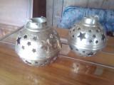 2/Piese Argintate/