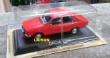 Macheta Dacia 1300 1970 - DeAgostini Masini de Legenda 1/43