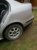 De vanzare, TOLEDO, Motorina/Diesel, Berlina