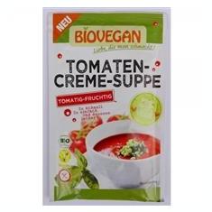 Supa Crema Bio de Rosii Biovegan Pronat 46gr Cod: BV48227