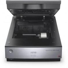 Scanner epson perfection v800 photo dimensiune a4 tip flatbed viteza scanare: 15s/pagina color rezolutie optica