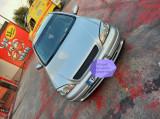 Opel astra g, Benzina, Berlina
