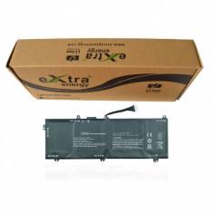 Baterie laptop HP ZO04XL ZO04 HP Zbook Studio G3 Series HP HSTNN-LB6W HSTNN-C88C 808450-001