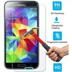 Folie din Sticla 9H pentru Samsung Galaxy S5