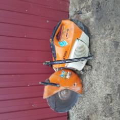 Drujba taiat beton TS 410