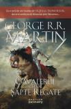 Cavalerul celor șapte regate (ebook)