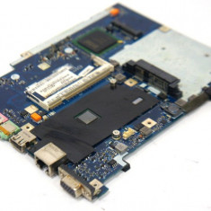 Placa de baza NETESTATA Acer Aspire One D150 LA-4781P