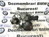 Pompa inalta presiune motorina originala BMW E87,E90,E91,X3 320d N47 177cp