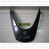 Cumpara ieftin Carena bumerang Yamaha Majesty Mbk Skyliner 125 150 180cc 1998 2005
