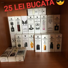 parfumuri testere sauvage million 45 ml