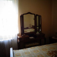 ,\mobila pentru dormitor