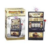Pusculita Tip Joc de Noroc Slot Machine Pirate Slot Jackpot 776