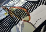 Ochelari de soare GUCCI GG0672S 003