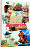 Basme | Hans Christian Andersen