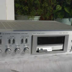 Amplificator vintage AKAI AM-U04